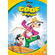 Goof Troop Vol 1 (DVD)