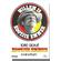 Kootjie Emmer (DVD)