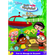 Little Einsteins Oh yes, it's Springtime (DVD)