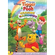 My Friends Tigger & Pooh - Chasing Rainbows (DVD)