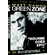 Green Zone (2010) (DVD)