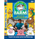 A Trip to the Farm - (DVD)