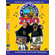 A Trip to the Zoo - (DVD)