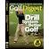 Golf Digest 2 Disc - (DVD)