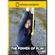 The Power Of Play - (DVD)