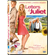 Letters to Juliet (2010) (DVD)