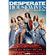 Desperate Housewives Season 6 (DVD)
