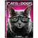 Cats & Dogs 2: The Revenge of Kitty Galore (DVD)