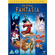 Fantasia: Special Edition (DVD)