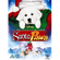 The Search for Santa Paws (2010)(DVD)