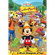 Mickey Mouse Clubhouse Numbers Round Up (DVD)