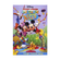 Mickey Mouse Clubhouse Mickey's Super Silly Adventures (DVD)