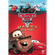Cars Toon Mater's Tall Tales (DVD)