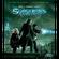 Sorcerer's Apprentice (Blu-ray/DVD Combo)