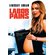 Labor Pains (DVD)
