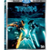 TRON: Legacy (2010) (3D and 2D Blu-Ray set)