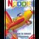 Noddie se groot ontdekking (DVD)