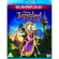 Tangled (2010)  (3D and 2D Blu-Ray set)