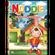 Noddie - Die Goeie Buurman (DVD)