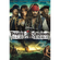 Pirates of the Caribbean: On Stranger Tides (2011)(DVD)