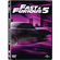 Fast & Furious Part 5 (2011)(DVD)