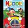 Noddie: Se Moeilike Dag (DVD)