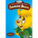 Disney's Adventures of the Gummi Bears Vol 1 Disc 3 (DVD)