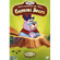 Disney's Adventures of the Gummi Bears Vol 2 Disc 2 (DVD)