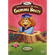 Disney's Adventures of the Gummi Bears Vol 2 Disc 4 (DVD)