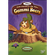 Disney's Adventures of the Gummi Bears Vol 2 Disc 6 (DVD)