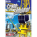 Extra Play x 1 Crane Simulator  (PC CD)