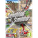 Extra Play x 1 Demolition Simulator (PC CD)
