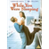 While You Were Sleeping (1995) (DVD)