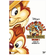 Chip and Dale Vol 1 Disc 1 (DVD)