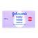 Johnson and Johnson - 100g Bedtime Bath Soap