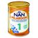 Nestle - Nan Pelargon Stage 1 Starter Infant Formula - 900g
