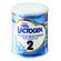 Nestle - Lactogen Stage 2 Follow-Up Infant Formula - 900g