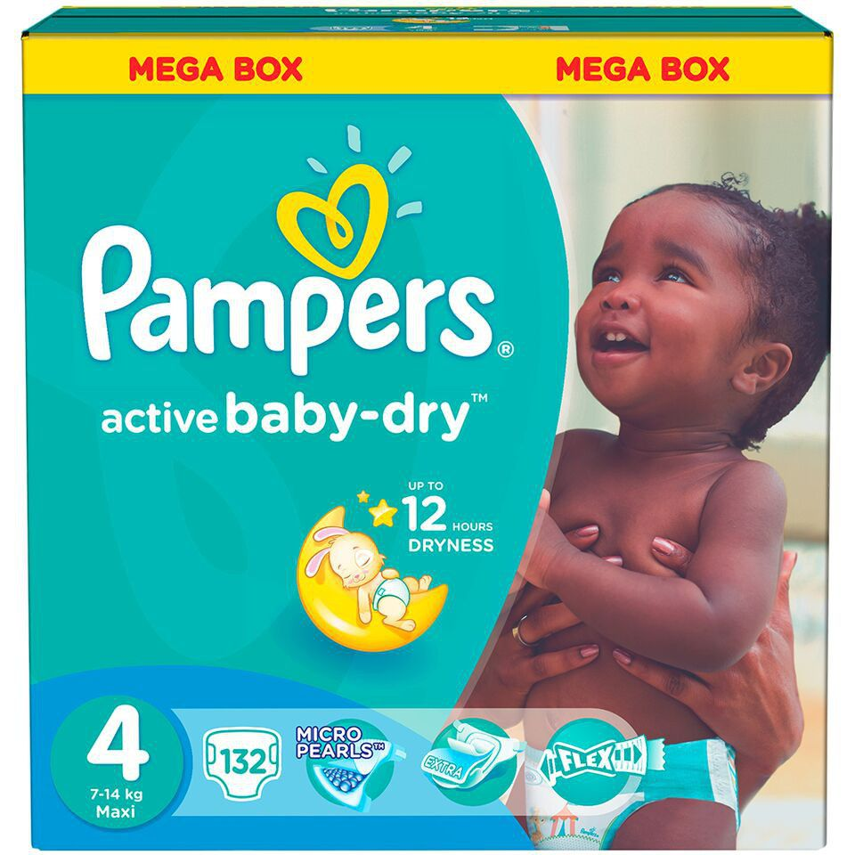 Save pampers mega pack to get e-mail alerts and updates on your eBay Feed. + Items in search results. Pampers Baby Dry Size 6 XL MEGA PACK 76 Pull Up PANTS for 15+ g Disposable See more like this. Pampers Baby Dry Pants size 4 94 Mega + Pack. .