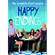 Happy Endings Season 1 (DVD)