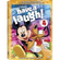 Mickey Have A Laugh - Volume 4 (DVD)