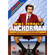 Anchorman: The Legend of Ron Burgundy - (DVD)