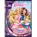 Barbie Princess and Pauper (DVD)