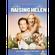 Raising Helen - (DVD)