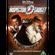 Inspector Gadget (1999) (DVD)