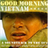 Good Morning, Vietnam (DVD)