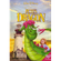 Pete's Dragon - (DVD)