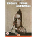 Escape from Alcatraz - (DVD)