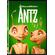 Antz (1998)(DVD)