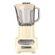 KitchenAid - Artisan Blender - Almond Cream