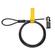 Kensington ClickSafe Combinatiion Laptop Lock